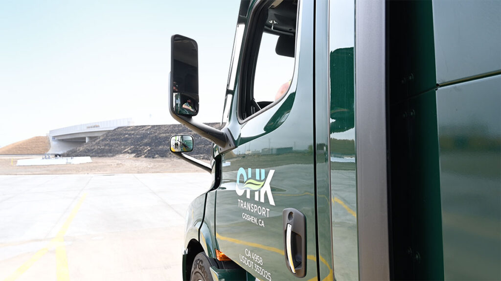 Easy-Access-Off-The-Freeway-Kruse-Western-Renewable-Fuels