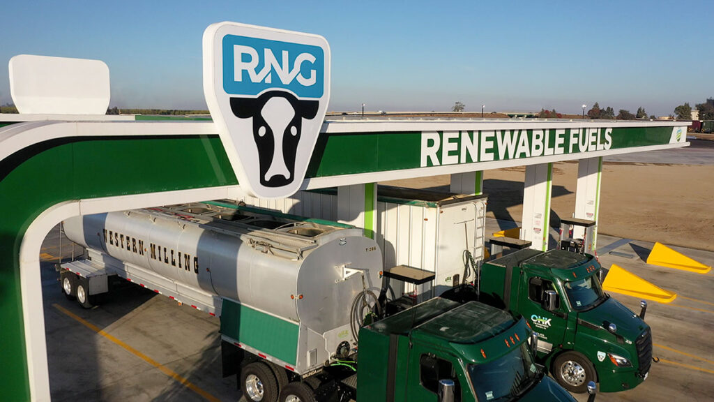 Compressed-Natural-Gas-Fuel-Any-Size-CNG-Vehicle-Kruse-Western-Renewable-Fuels
