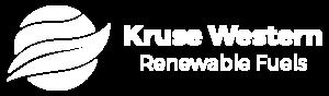 Kruse-Western-Renewable-Fuels