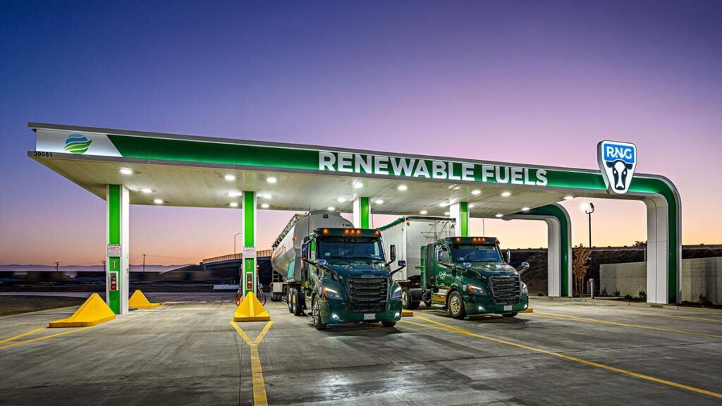 Compressed-Natural-Gas-Fueling-Open-24-7-Kruse-Western-Renewable-Fuels