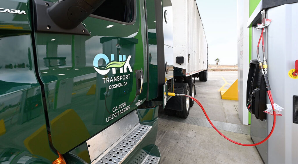 Quick-Convenient-and-Reliable-Kruse-Western-Renewable-Fuels