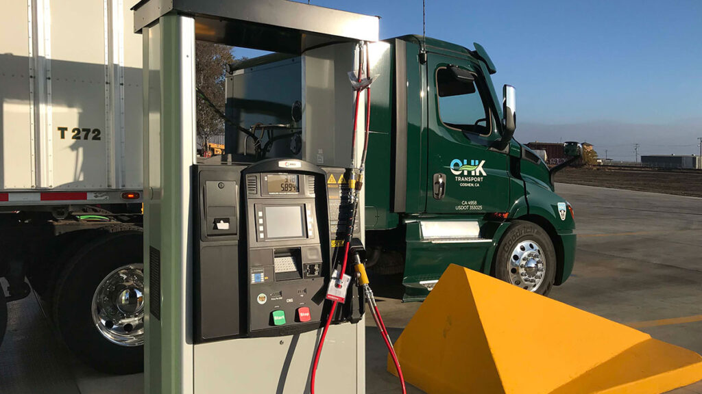 State-Of-The-Art-Equipment-Kruse-Western-Renewable-Fuels